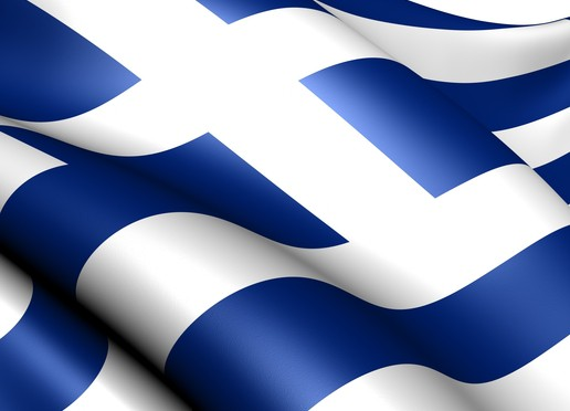 Top 5 Greece startups that can make it big in 2014
