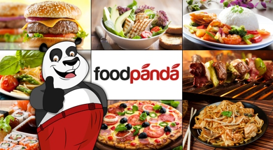 FoodPanda is expanding to SEEMEA with an additional $20mil.