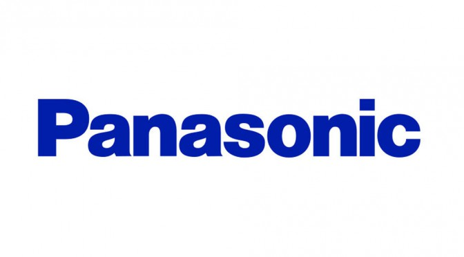 Polish branch of Panasonic becomes the headquarter  for  Central and Eastern Europe