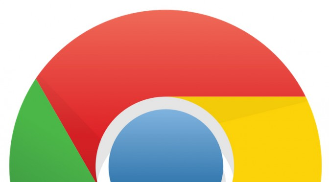 Internet  browsers market:  Chrome gains in the world and loses in Poland