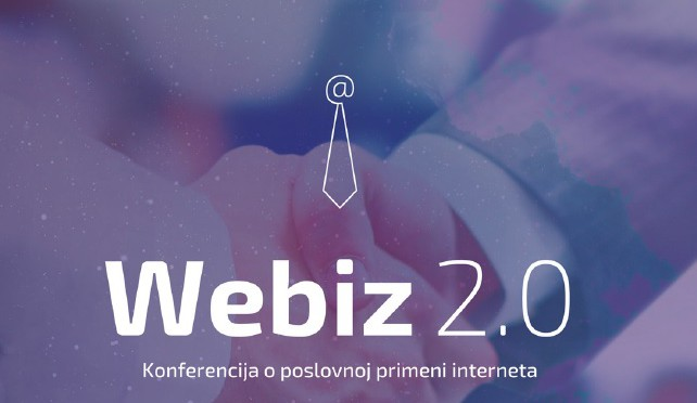 [Conference report] Webiz 2.0 – You can't get enough of a good thing