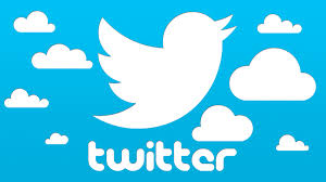 Ad coop of Twitter and Httpool