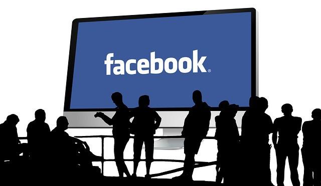 Facebook creates the Client Council