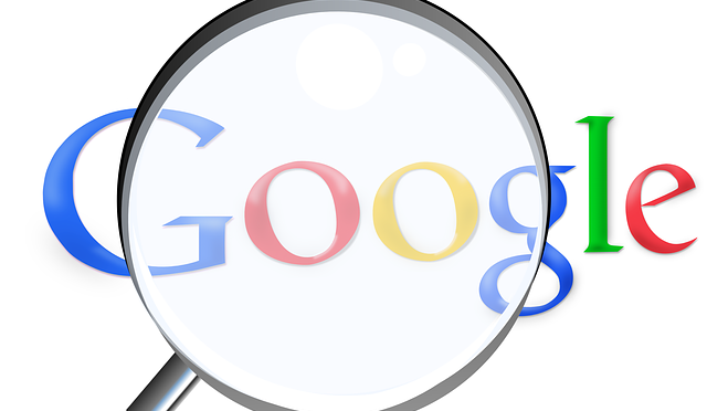 """European publishers for two weeks against the """"Google monopoly"""""""