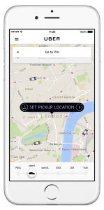 uber_london_request-screenshot