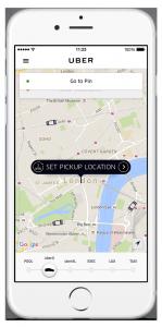 uber_london_request-screenshot