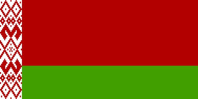 Interesting startups from Belarus