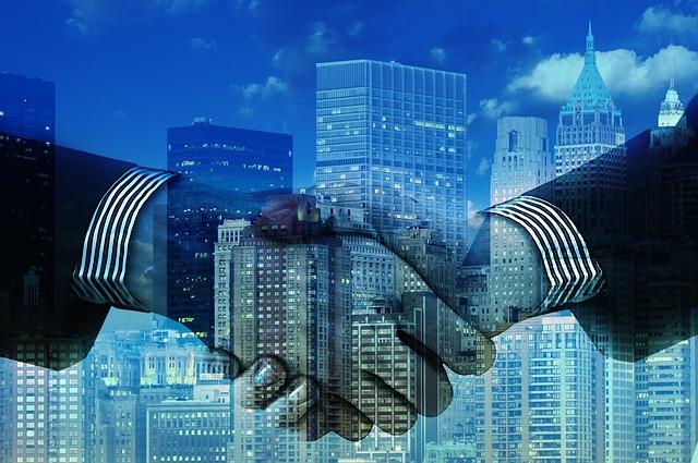 Maxima Grupe has acquired Barbora | SEEMEA com