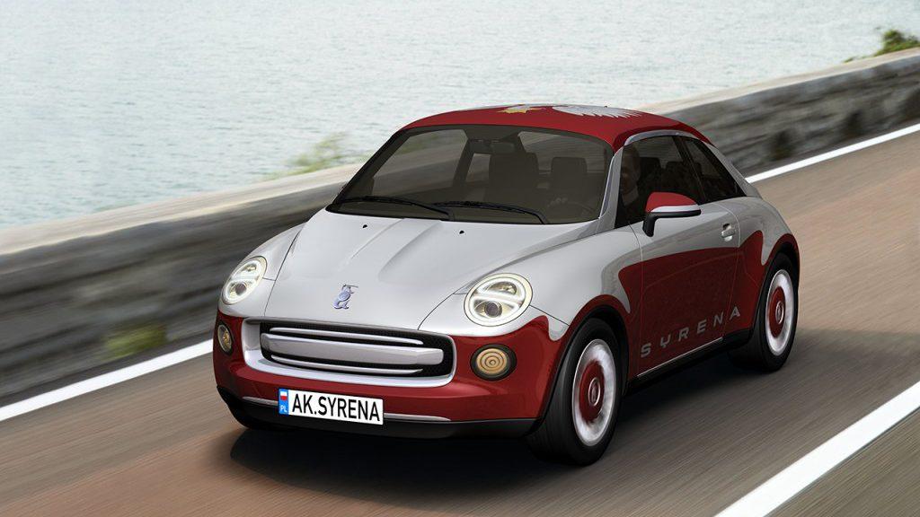 The Car Company Warsaw >> Poland will produce electric cars | SEEMEA.com