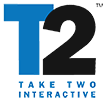 take_two_logo_106x100