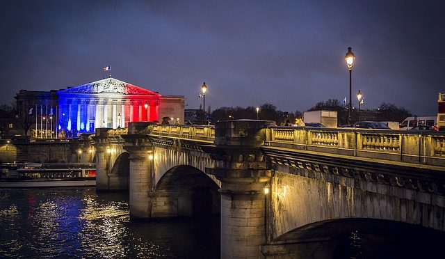 French startups to look out for