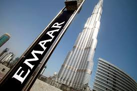Emaar acquires Namshi