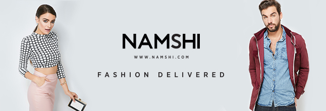 Namshi acquired by Emaar