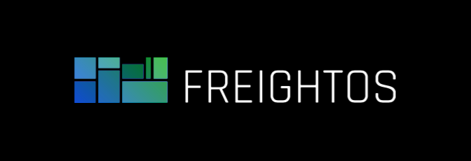Interview with Dr. Zvi Schreiber, CEO of Freightos