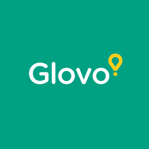 On-demand delivery app Glovo